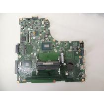 Placa Mãe Core I3 Notebook Cce Ultra Thin Ht345 Tv