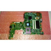 Placa Mãe Notebook Dell Inspiron 15 I1545-311 (prod. Usado)