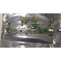 Placa Mae Dell Vostro 5470 - 0k0pf0 - Intel Cpu I7 -c/video