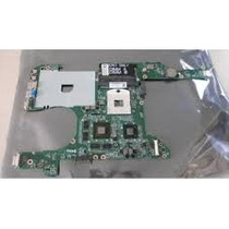Placa Mãe Notebook Dell Vostro 3460 0c0nhy - C/nvidia