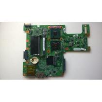 Placa Mãe Dell Inspiron 1545 + Processador
