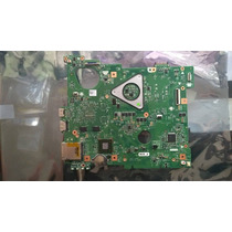 Placa Mãe Notebook Dell Inspiron N5110 F8201 X8501 F101 Nova
