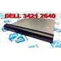 Drive Cd Dvd Dell 3421 2640 Original Gu70n