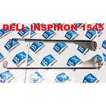 Par De Hastes Do Lcd Dell Inspiron 1545