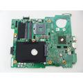 Placa Mãe Notebook Dell Inspiron N5110 Intel Core I5