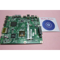Ez1600 Ez1601 Laptop Motherboard Da0el7mb6c0 100%