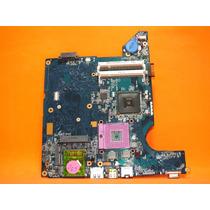 Placa Mãe Notebook Hp Dv4 Intel