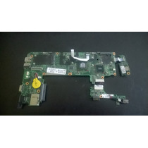 Placa Mae P/ Netbook Hp Mini 110 Com Defeito