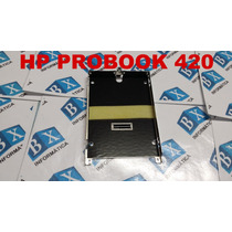 Case Suporte Hd Notebook Hp Probook 420 Original