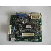 Placa Logica Monitor Flatron Lg L1753t-sf