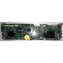 Placa Mãe Netbook Hp Mini 1000 1116nr - P/n: 17576-001