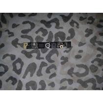 Placa Webcam Notebook Hp G42