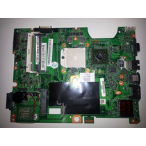 Placa Màe Hp G60 200/300 Amd Nova 498460-001