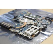 Placa Mãe Hp Probook 4320s C/ Proc. Core I5 E Cooler