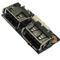 Placa Conector Usb Notebook Dv4 Cq40 Cq45 Ls-4101p