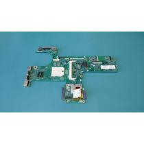 Placa Mae Probook Hp 6455b (com Defeito)