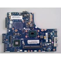 Placa Mãe Lenovo Ideapad S400 Com Touch Core I3 - La-8952p