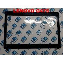 Moldura Do Lcd Notebook Lenovo G475