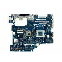 Placa Mãe Amd Pawgc La-6755p Notebook Lenovo G475 (2046)