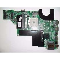 Placa Mãe Notebook Lg C4 C/ Processador I3 + Memoria De 2 Gb