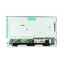 Tela 10.0 Led Fosca Hsd100ifw1 A00 Original Positivo Lg Acer