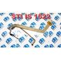 Cabo Flat Do Lcd Notebook Sti Is1522 22-11544-72