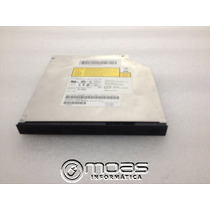 Drive Cd/dvd Acer Aspire 4540 Series