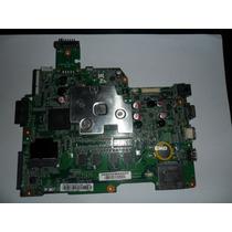 Placa Mae Com Processador Dual Core E 2 Gb Memoria Cce M300s