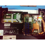 Placa Mãe Notebook Microboard Ellite Positivo Intelbras