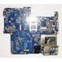 Placa Mãe Sony Vaio 1p-006a500-8010 A-1252-280-a Ms22 Mbx164