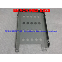 Case Do Hd Notebook Emachines E625
