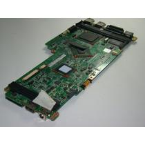 Placa Mãe Netbook Microboard Elite E111 Impecavél Garantia