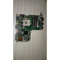 Placa Mãe 71r-a14hm0-9h10 Core I3 Cce Win D23l D25l D35