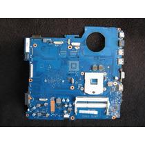 Placa Mae Samsung Rv411 Jinmao-l Ba92-07945a Garantia