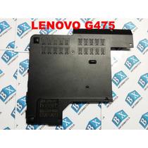 Tampa Carcaça Chassi Inferior Notebook Lenovo G475