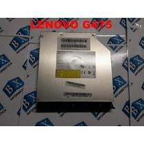 Drive Cd/dvd Notebook Lenovo G475