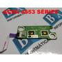 Placa Eject Cd/dvd Acer 4553 Séries
