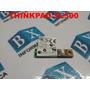 Placa Bluetooth Notebook Lenovo Thinkpad Sl500
