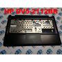 Carcaça Base Do Teclado Notebook Hp Dv5 2112br