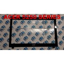 Moldura Do Lcd Notebook Acer Aspire 5250 Series
