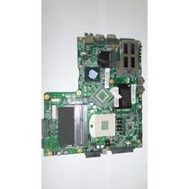 Placa Mãe Notebook Cce Win T545b C46 Mb Npb Ver