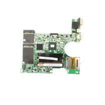Placa Mãe Lenovo Ideapad S10-3 Black - Da0fl5mb6d1