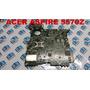 Placa Mãe Com Defeito Acer 5570z Séries