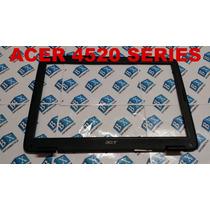 Moldura Do Lcd Acer 4520 Séries