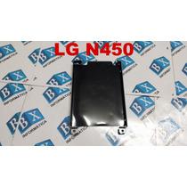 Case Suporte Do Hd Lg N450