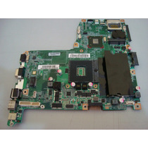 Placa Mãe Notebook Cce Onix 545be+ Pci Mb - A14hvox - I5 I7