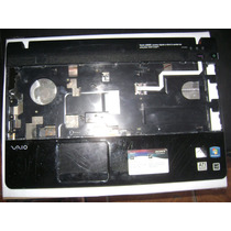 Carcaça Da Placa Notebook Sony Vaio Pcg-61611x Vpcee45fb