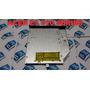 Drive Cd Dvd Slim Notebook Acer E1 510 Séries