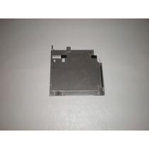 Adaptador Drive Dvd-dombo Notebook R3000 Amhr602u000