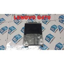 Case Suporte Do Hd Notebook Lenovo G470